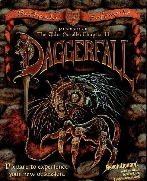 Daggerfall-box1