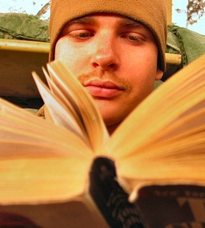 How to Boost Your Reading Comprehension by Reading Smarter and More Conscientiously