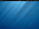 Default Desktop